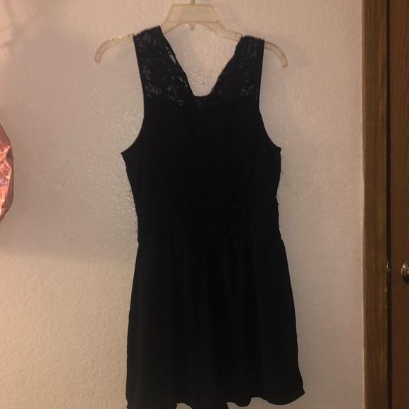 b502e73f0e80 JCPenney Dresses | Kids Romper | Poshmark